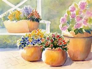 Blumen Für Schatten : bild blumen licht schatten sonne von ildiko passarge ~ Lizthompson.info Haus und Dekorationen