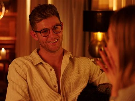 Picture Preview: Tonight on Made In Chelsea - Media Mole