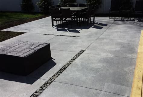 modern bathroom tile design ideas modern concrete patio island modern patio