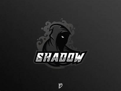 Shadow Esport Dribbble Bonjean Kimberley