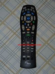 Rcn Remote Control Program