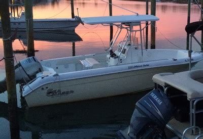 Florida One Day Boating License by Affordable Boat Rental Options In West Palm
