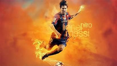 Messi Ronaldo Wallpapers Football Visit Soccer Desktop
