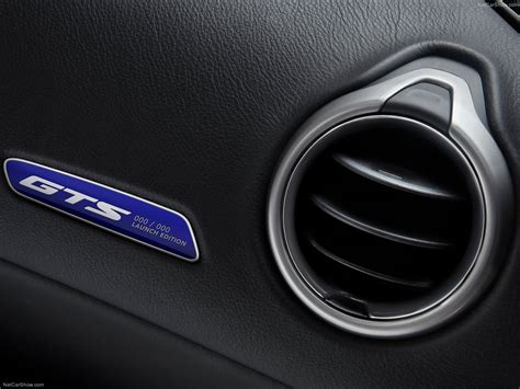 2018 Dodge Srt Viper Gts Upcomingcarshqcom