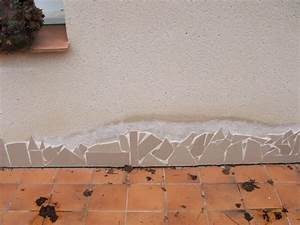 Anti Humidité Mur : traitement anti humidit mur ext rieur 20170925151522 ~ Edinachiropracticcenter.com Idées de Décoration