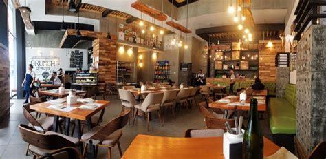 cool cafes   york city   places
