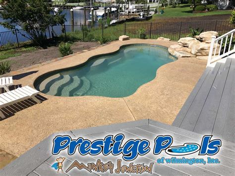 prestige pools as ideas and suggestions you should