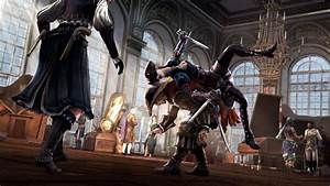 Assassin's Creed IV: Black Flag Xbox 360 Review - For ...