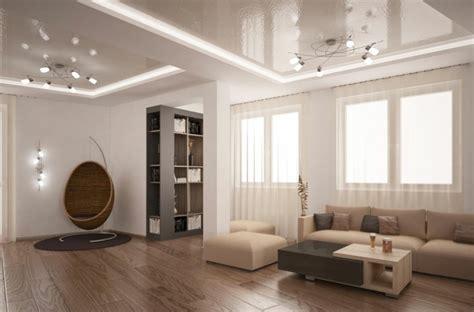 Peinture Couleur Lin Pour La Déco Zen De Votre Maison