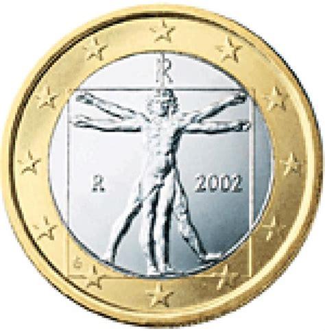 1 rand en euros ranking de todas las monedas de 1 listas en 20minutos es