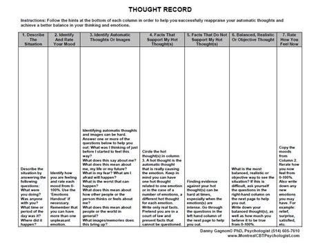 mind mood worksheets mind mood depression anxiety worksheets ot