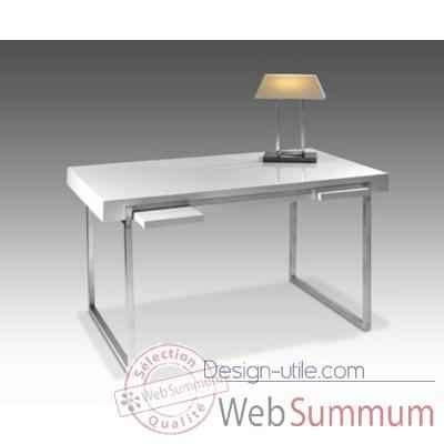 petit bureau en verre petit bureau ordinateur marais en verre trempé dans bureau