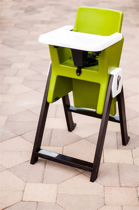 Joovy High Chair Cleaning by The Flawless Hilo Highchair Joovy In The