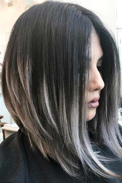 hair styles 55 graduated bob hairstyles ideas you should try 3117