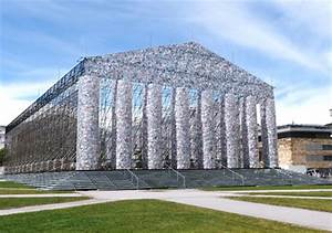 Suche Arbeit In Kassel : documenta14 ffnet bermorgen kassel wird 100 tage zur welthauptstadt internationaler ~ Buech-reservation.com Haus und Dekorationen
