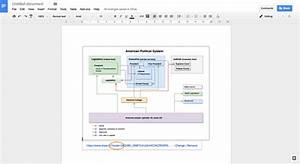 Google Docs Add