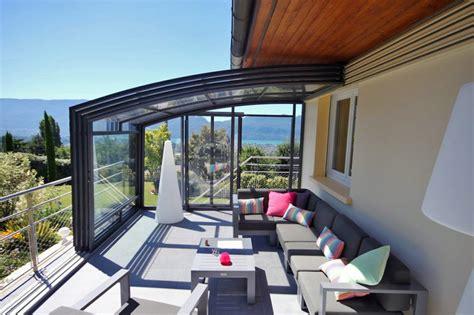 extension cuisine abri terrasse bioclimatique alukov veranda
