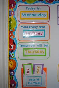 114 Best Early Preschool Morning Board And Circle Time