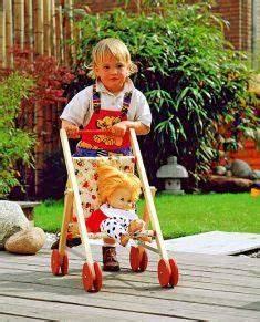 Buggy Selber Bauen : buggy selber bauen kinder hobby diy pinterest wooden toys wooden diy und baby ~ Eleganceandgraceweddings.com Haus und Dekorationen