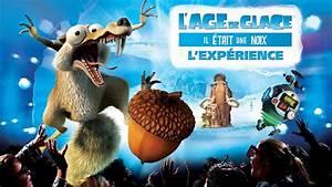 Attraction Du Futuroscope : l 39 ge de glace il tait une noix l 39 attraction futuroscope youtube ~ Medecine-chirurgie-esthetiques.com Avis de Voitures