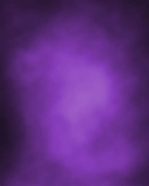 12199 digital portrait backgrounds purple spot photography background backdrop backgrounds