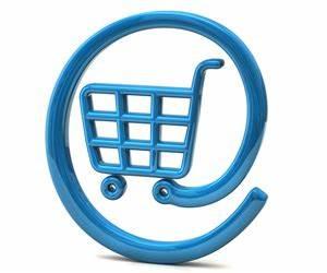 Online Handel Aufbauen : online handel ~ Watch28wear.com Haus und Dekorationen