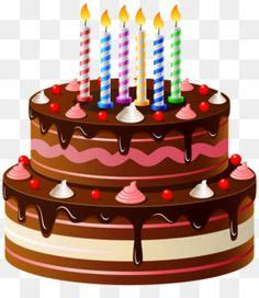 cake images clipartsco paper images birthday