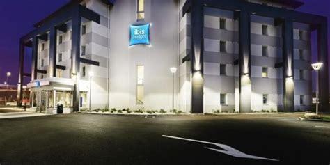 hotel porte les valence projectos grupo osorinfer
