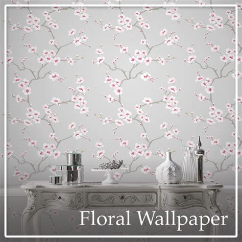 Bedroom Wallpaper Range by Wallpaper Designer Plain Striped Childrens Wallpaper