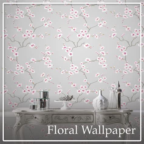 bathroom designer free wallpaper designer plain striped childrens wallpaper