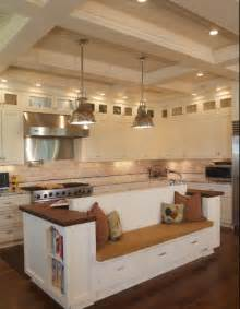 Kitchen Island Seats 6 Kitchen Island With Bench Seating Quotes