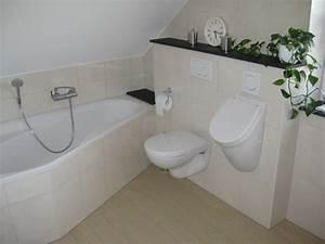 Kleine 2 Unten : so wird ein kleines bad ganz gro badgalerie ~ Orissabook.com Haus und Dekorationen