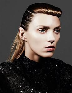 Anja Bill Würzburg : anja rubik by ben hassett for vogue paris september 2016 ~ Watch28wear.com Haus und Dekorationen