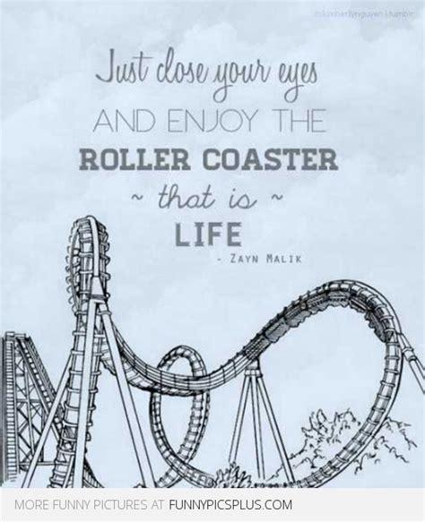 zayn quotes malik funny coaster roller