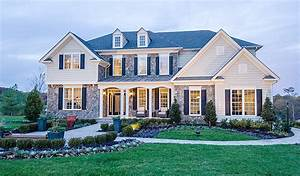 Featured Community: The Estates at Cedarday, Maryland