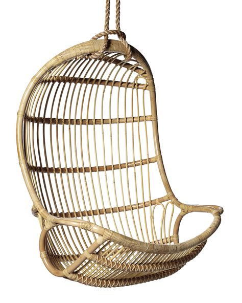 designer obsession chic hanging chairs i d 233 cor aid