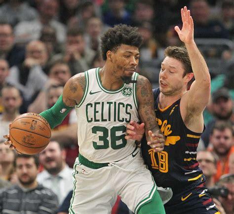 Celtics vs. Cavaliers: Live stream, start time, TV channel ...