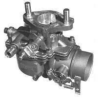 carburetor ford  tractors ebay