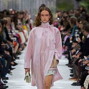 La Mode Est A Vous Printemps Ete 2018 : tendance couleur mode printemps t 2018 l 39 express styles ~ Farleysfitness.com Idées de Décoration