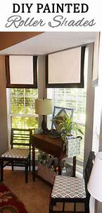 35, Best, Diy, Window, Treatment, Ideas, And, Desings, For, 2017