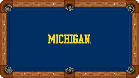 Michigan Wolverines 7' Pool Table Felt  Pool Table Cloth. Epilepsy Patient Education Vps Hosting Trial. Free Online Human Resources Training Courses. How To Become A Forensic Anthropologist. University Of Oklahoma Tuition Cost. Masters Degree In Music Therapy. Small Business Internet Stair Lift New Jersey. Adoption Agency Houston Xcelerator Hand Dryer. 4 Star Hotel New Orleans Creation De Site Web