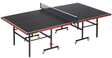 Comprehensive Buyer's Guide To Indoor Ping Pong Tables. Modern Chest Of Drawers. Executive Desk Name Plates. Nursery Drawer Pulls. Fold Away Table. Container Store Plastic Drawers. 3 Drawers. Dining Table Sets Clearance. Contemporary Desk Clocks