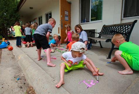 preschool casper wy child care concerns continue in wyoming live well 738