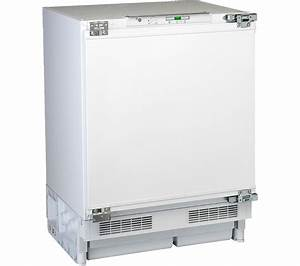 Beko Bz31 Integrated Undercounter Freezer Fast Delivery