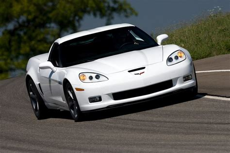 Chevr Ole The Fastest Chevrolet Cars Ever Built