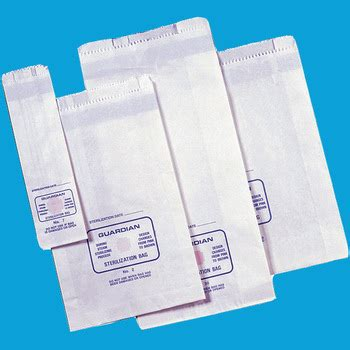 dental  autoclave sterilize gusseted paper bags buy dental  autoclave sterilize bags