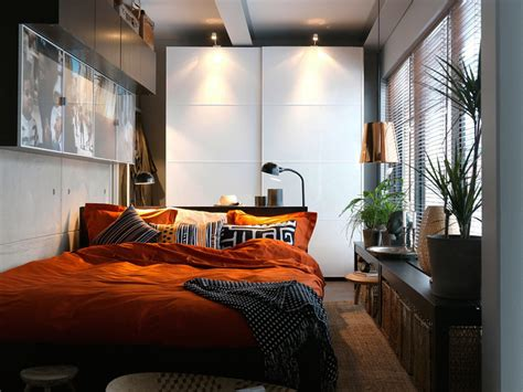 Welcome 2017 Trends With A Renovated Bedroom
