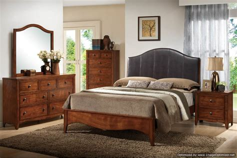 Low Price Bedroom Furniture Sets  Bedroom Design