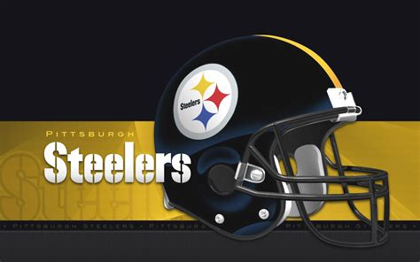 pittsburgh steelers backgrounds pixelstalknet