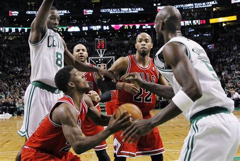 With Kevin Garnett expected to return soon, Boston Celtics ...